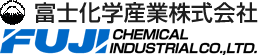 FUJI CHEMICAL INDUSTRIAL CO.,LTD..